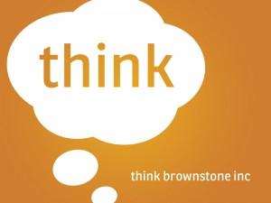 thinkbrownstone-logo
