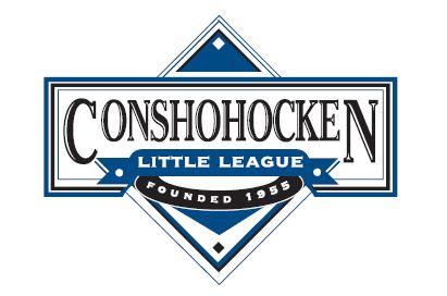 Blackfish Conshohocken Restaurant Week Menu