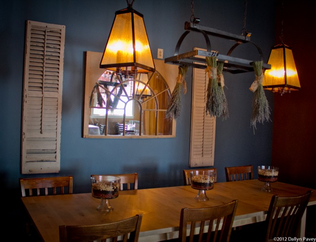 This ... & A Look Inside Southern Cross Kitchen in Conshohocken ... azcodes.com