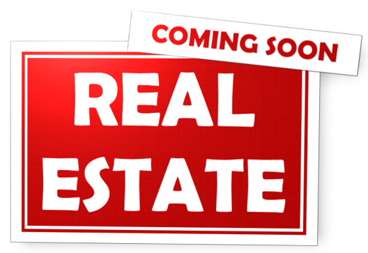 Coming Soon Three Bedroom Home To Conshy Market