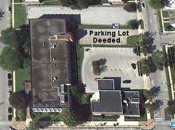 Borough Investigating Eminent Domain Of Wells Fargo