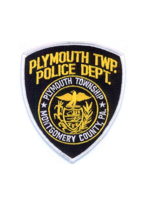 plymouth meeting police department Police department public services public works  2018 august 7, 2018 primary election results for plymouth township  meeting notice.