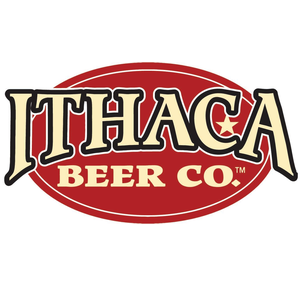 Ithaca Beer Food Menu