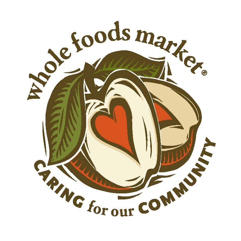 Whole Foods Conshohocken