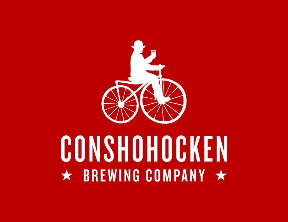Conshohocken Brewing Co Named New Brewery Of The Year By