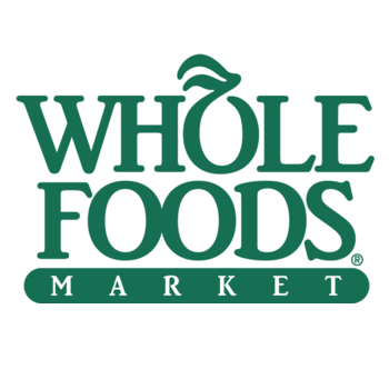 Whole Foods Market Plymouth Meeting