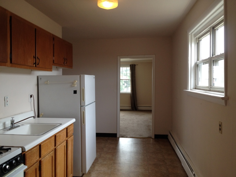 One Bedroom Apartment In Conshohocken Available In August Morethanthecurve