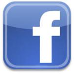 Facebook j