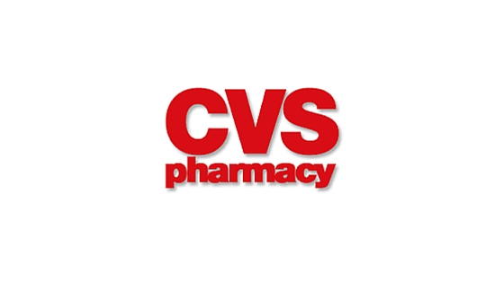 cvs proposed at corner of plymouth road and butler pike in plymouth meeting