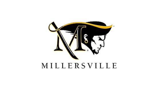 millersville university after work on june 9th