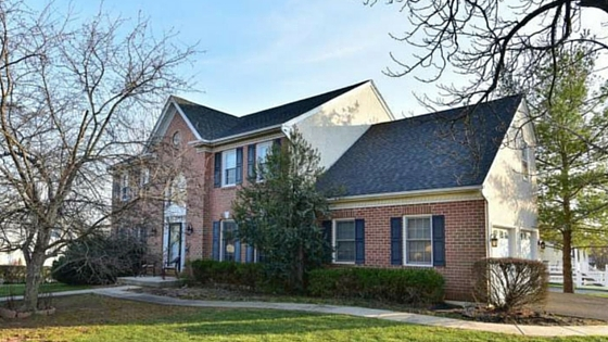 meet lafayette hill singles Rima kapel of vanguard realty services has a single home listed at 459 north sweet gum lane in the whitemarsh continue reading single family home in whitemarsh woods in lafayette hill.