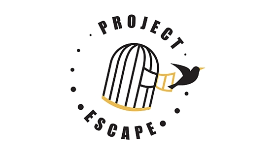 Project Escape Room Conshohocken