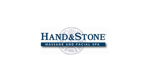 Hand Amp Stone Massage And Facial Spa Opened Recently In