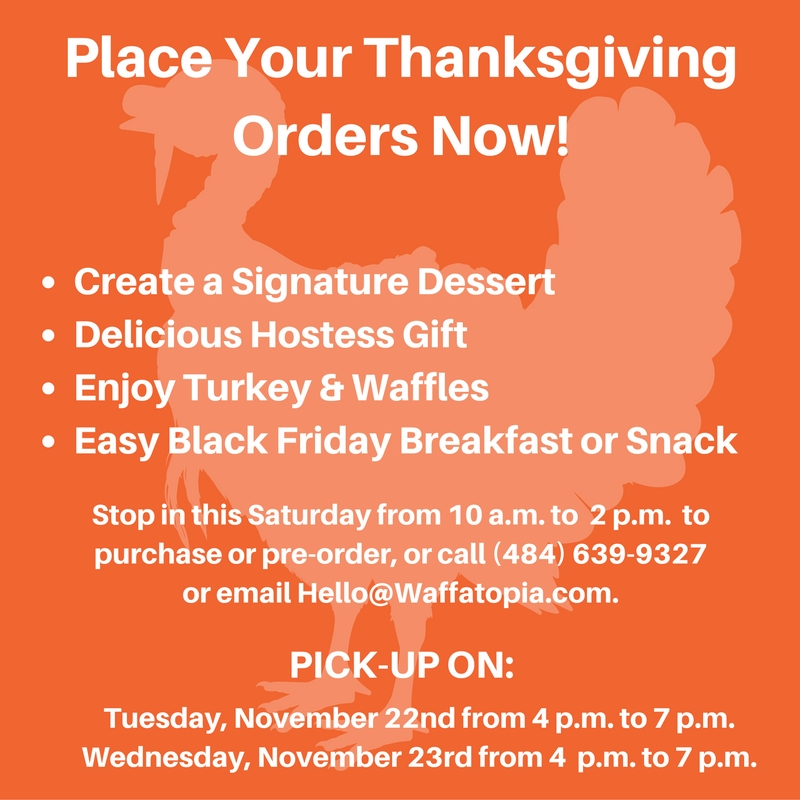 place-your-thanksgiving-orders-now6