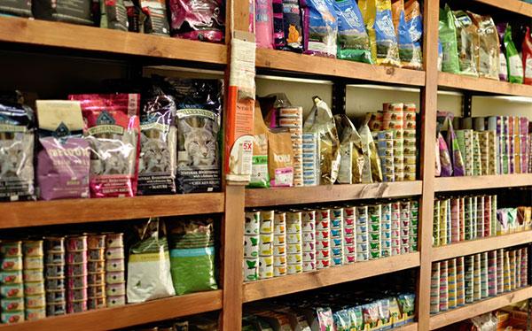 Pet Stores Around Conshohocken - MoreThanTheCurve