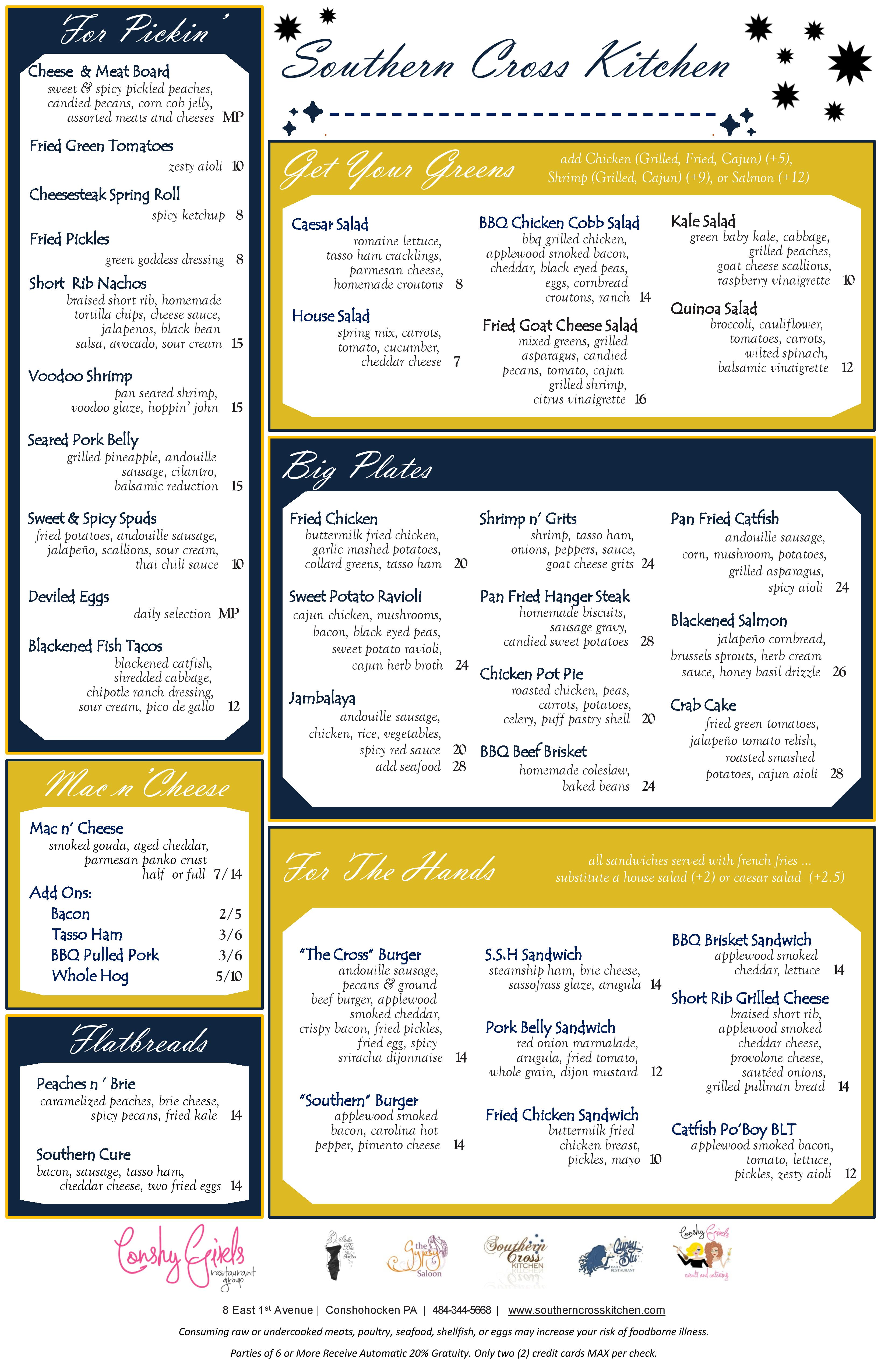 Green Kitchen Menu. Finest Download Dinner Menu Pdf With Green ...