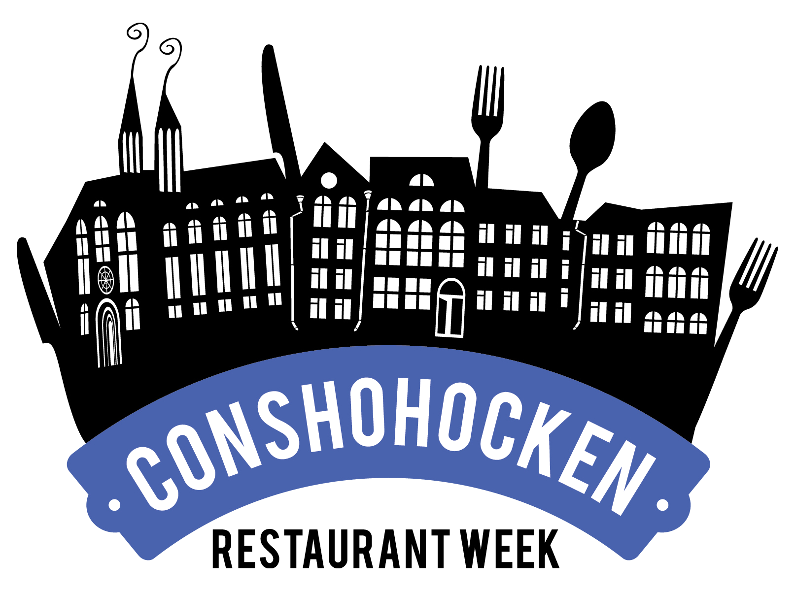 Conshohocken Restaurant Week 2019