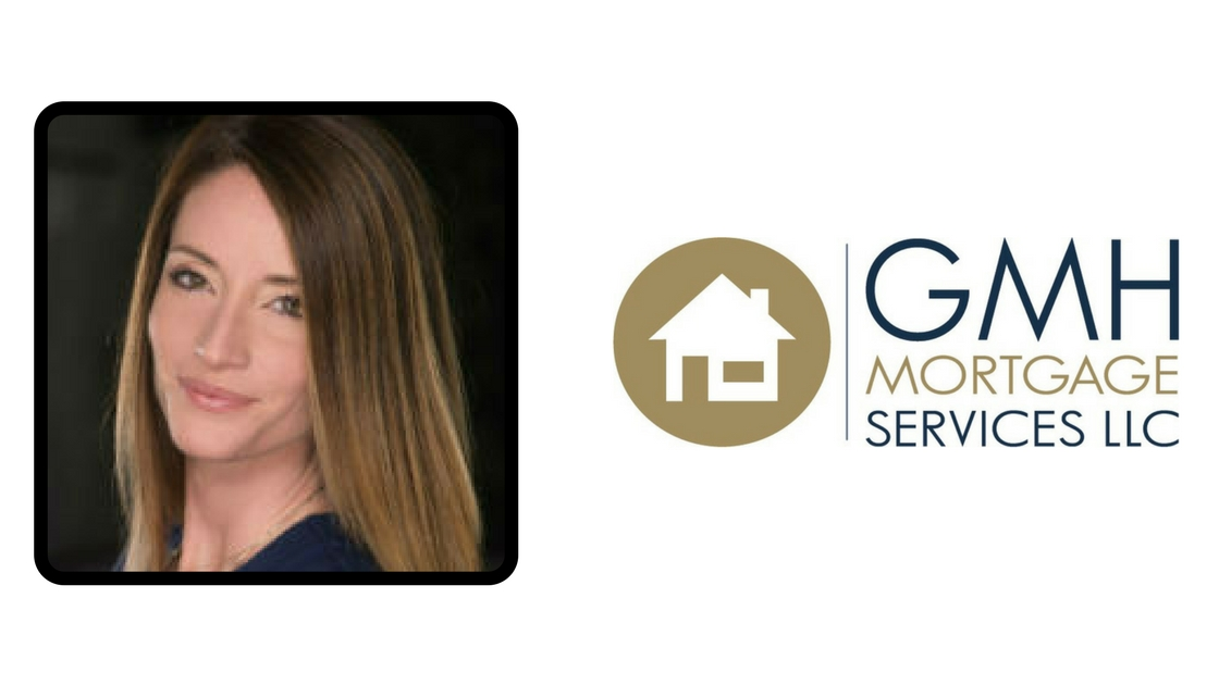 Gmh Mortgage S Jessica Visniskie Recognized As Among Elite