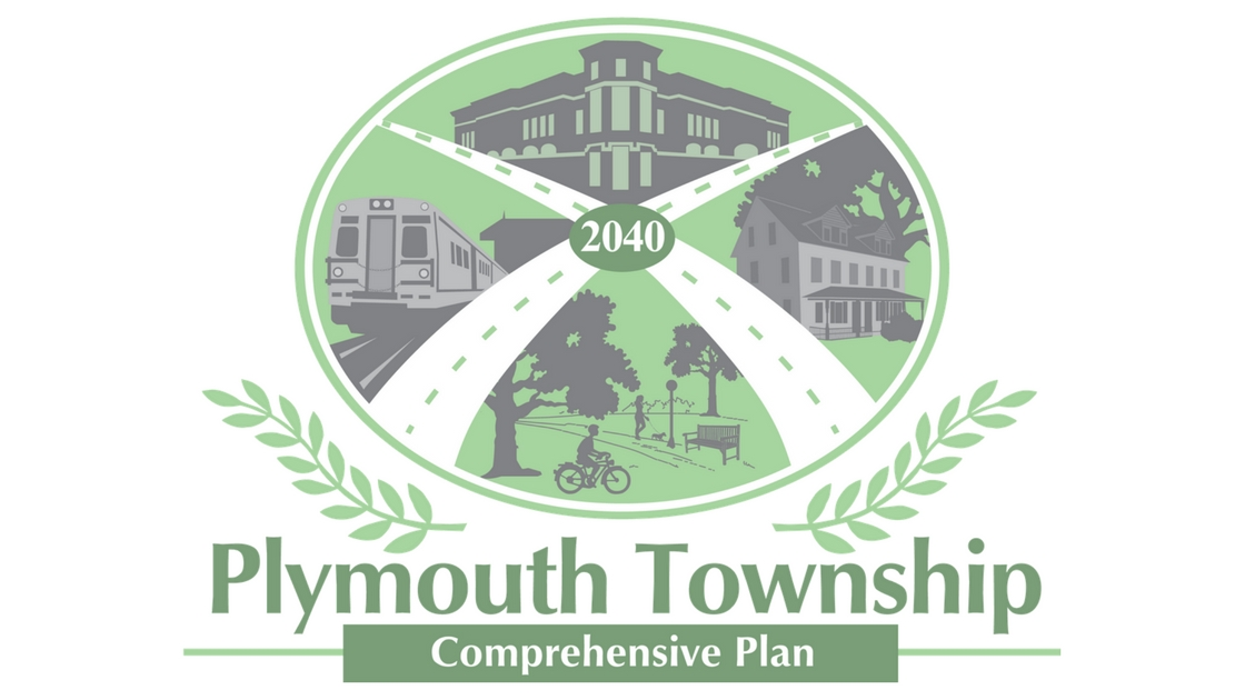 plymouth meeting township The vision statement is intended to broadly demonstrate what plymouth township is now golf your best, pain free @ greater plymouth community center tickets.