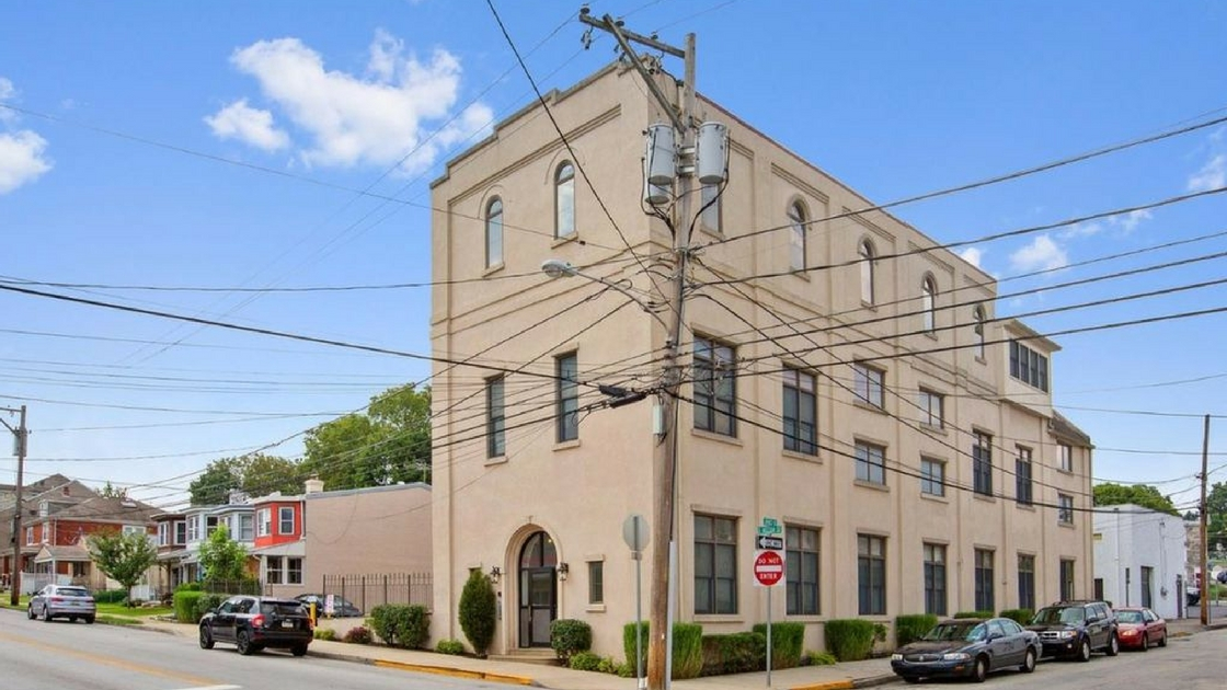 Apartment Building apartment building for sale in conshohocken | binnie bianco of