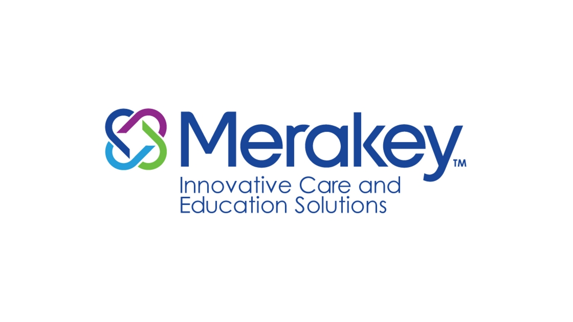 Lafayette Hill Based Nhs Changes Name To Merakey