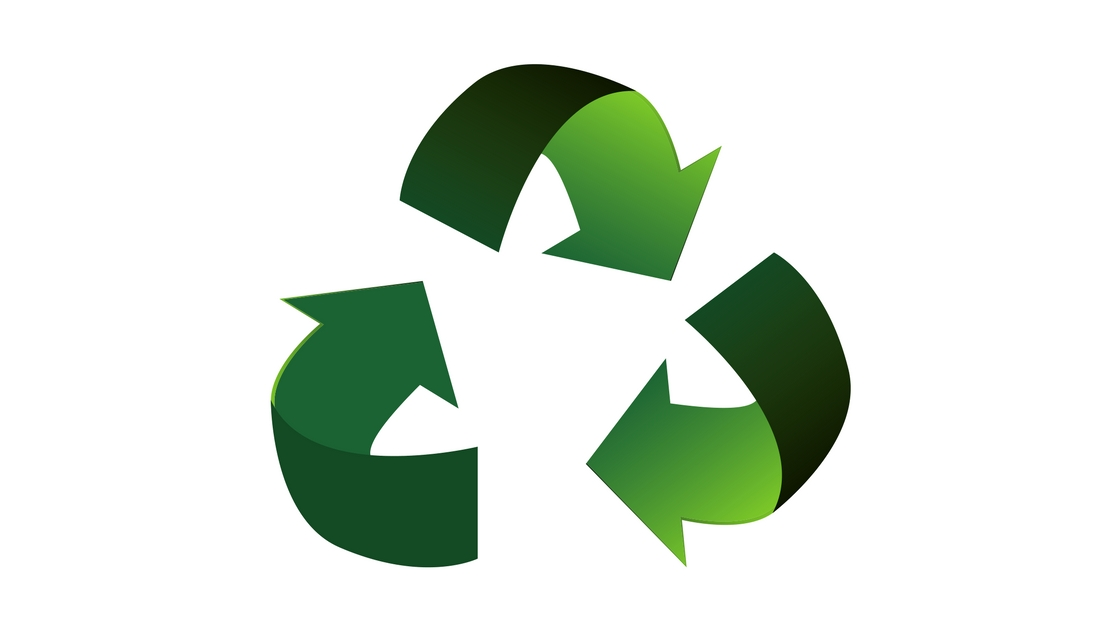 New Schedule for Recycling Pick-Up for West Side of ...